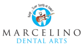 Marcelino Dental Arts