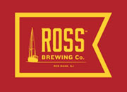 ROSS BREWING