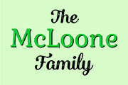 The McLoone Family