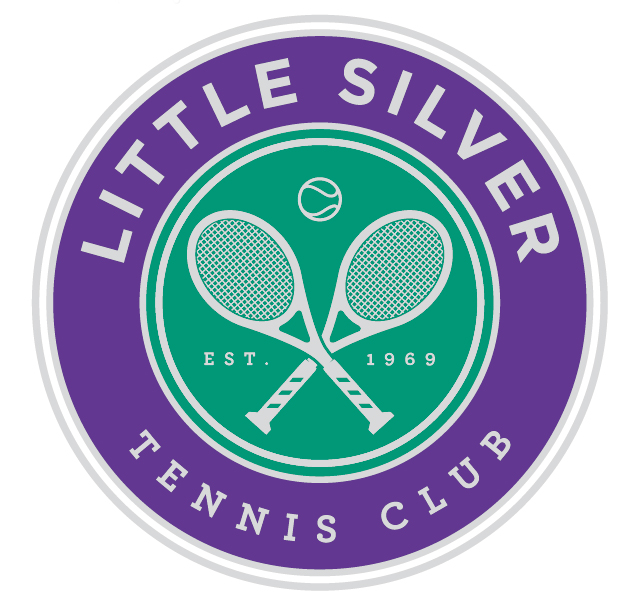 little silver tennis club